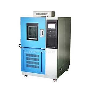 高低温冲击试验箱哪些零配件会经常损坏
